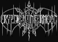 Logo Cryptic Wintermoon