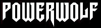 Logo Powerwolf