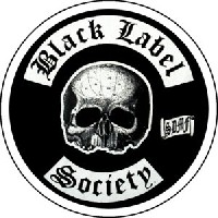 Logo Black Label Society