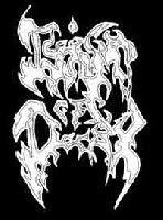 Logo Reign Of Decay
