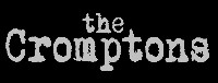 Logo The Cromptons
