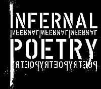 Logo Infernal Poetry