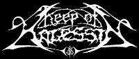 Logo Keep Of Kalessin