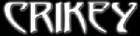 Logo Crikey