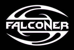 Logo Falconer