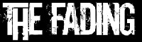Logo The Fading