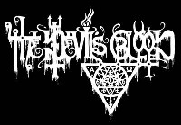Logo The Devil's Blood