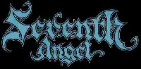 Logo Seventh Angel
