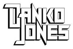 Logo Danko Jones