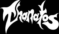 Logo Thanatos