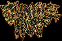 Logo Jungle Rot