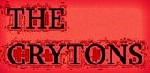 Logo The Crytons