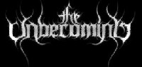 Logo The Unbecoming