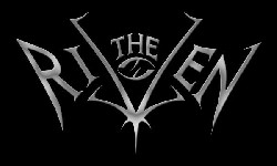 Logo The Riven