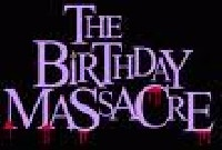 Logo The Birthday Massacre
