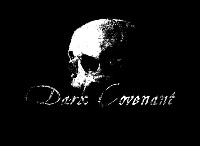 Logo Dark Covenant