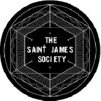 Logo The Saint James Society