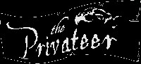Logo The Privateer