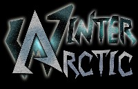 Logo Arctic Winter