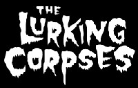 Logo The Lurking Corpses