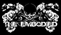 Logo The Embodied