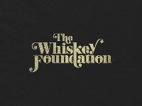 Logo The Whiskey Foundation