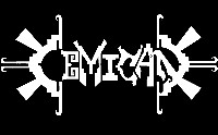 Logo Cemican