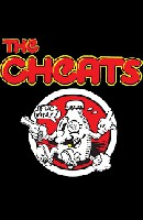Logo The Cheats