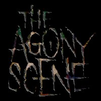 Logo The Agony Scene
