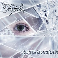 Nefesh - Contaminations