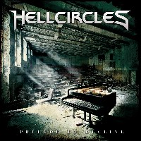 HellCircles - Prelude To Decline,