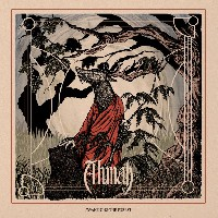 Alunah - Awakening The Forest
