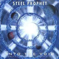Steel Prophet - Into The Void Continuum
