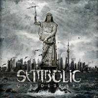 Symbolic - Omnidescent