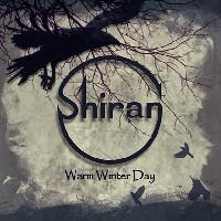 Shiran - Warm Winter Day
