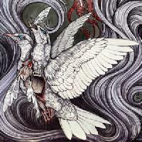 Implode - Aeon Clockwork