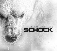 Eisbrecher - Schock