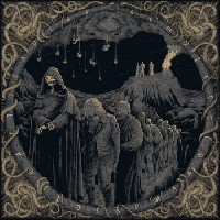 Chapel Of Disease - The Mysterious Ways Of Repetitive Art