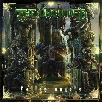 The Unguided - Fallen Angels