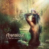 Anabioz  There The Sun Falls