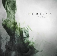 Thurisaz: Live And Acoustic