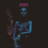 Mammoth Mammoth - Volume IV - Hammered Again