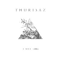 Thurisaz - The Pulse Of Morning