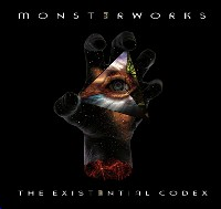 Monsterworks - The Existential Codex