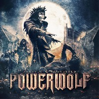 Powerwolf - Blessed And Posessed