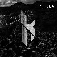 Klogr - Make Your Stand