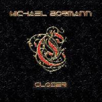 Michael Bormann - Close
