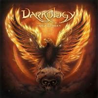 Darkology - Fated To Burn