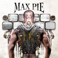 Max Pie - Odd Memories