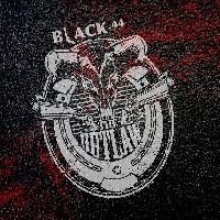 Black 44 - No Blanks
